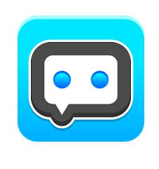 eBuddy-XMS-logo