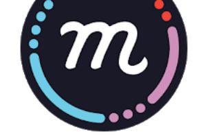 mCent Browser - Recharge Browser logo