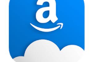 amazon apk latest version