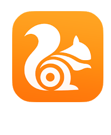 UC Browser - Fast Download Private & Secure logo