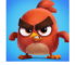 Angry Birds Dream Blast logo