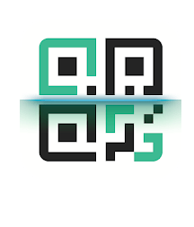 Coreader- QR Code & Barcode Scanner logo