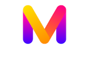 MV Master - Video Status Maker logo