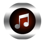 Music Player logo