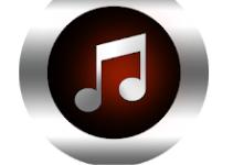 Music Player logo