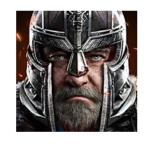 Clash of Empires-COE logo