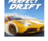 Perfect Drift logo