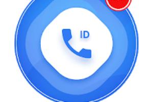 True Caller Name And Location logo