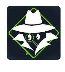 wOnLog-logo