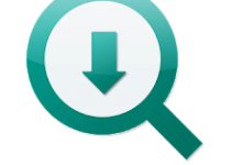 Torrent Search Engine logo