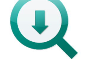 Torrent Search Engine logo