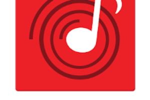 Wynk Music - logo