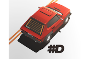 #DRIVE-logo