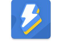 Flashbreak-logo
